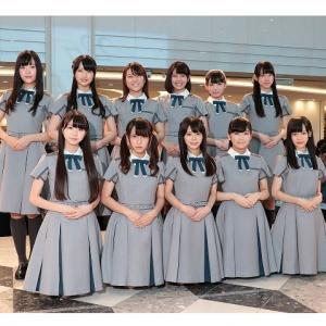 【22/7】ナナニジシングルCD売上枚数まとめ【2019年最新版・初動売上一覧】