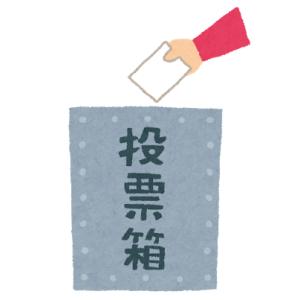 『第3回 22/7推しメン調査』アニメ放送後-ナナニジ好きなキャスト人気投票-
