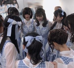 【22/7】円陣の掛け声~アニメ・声優ver~まとめ