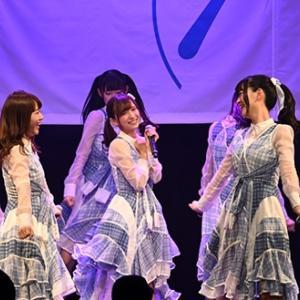 22/7定期公演『ナナニジライブ』セットリストまとめ(2019年開催分)
