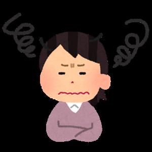 間取り作り終盤〜本契約直前の〇〇変更!〜