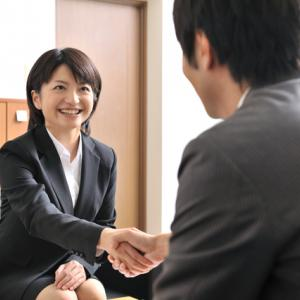 上司が大パニック?情報漏洩を疑われ円満退職できなかった彼女のケース