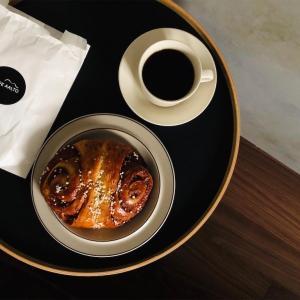 『CAFE AALTO』が京都にオープン◎かもめ食堂にも出てきたあのカフェが日本でも楽しめちゃいます♪