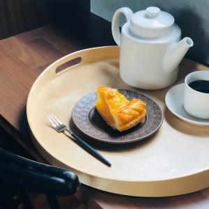 Iittala ティーマ ティーポット◎イッタラの大容量ポット&オリゴと一緒にかもめ食堂ごっこ𓇼
