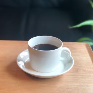 イッタラ(Iittala) ティーマ カップアンドソーサー ホワイト220ml◎コーヒー・ティーカップにオススメなシンプルでオシャレな北欧食器𓇼