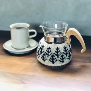 KONO コーノ式名門ドリッパーとおすすめ北欧食器◎ 毎日のコーヒータイムにお気に入りの珈琲器具𓇼