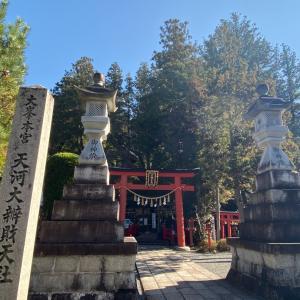 古都・奈良へ
