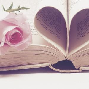 いつも心に留めておきたい。恋愛や婚活に役立つ11の名言