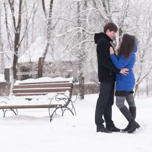 恋愛が長続きしないのをなんとかしたい…うまくいく4つの秘訣!