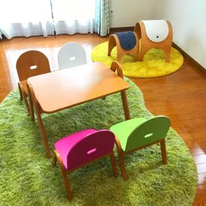 【子ども部屋のつくり方:3】狭くても子ども部屋はつくれる?