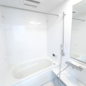 心地よい「バスルーム」をわが家に。知っておきたい『リフォーム』のポイント