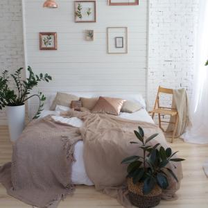 「大型家具」の選びかた。『暮らしになじむ』をポイントに