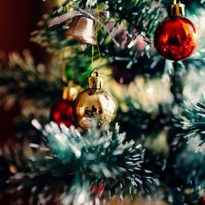 11月1日発売のクリスマスコフレたちを調べたらまたどれにするか迷いだした件
