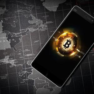 不況の原因と暗号資産への影響