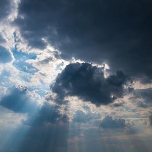 「天気の子」を観た感想