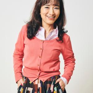 Houzzヘッドショット撮影サービス^_^