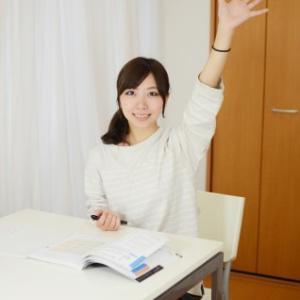 理学療法国家試験の一か月で成績を上げる勉強方法!体験談