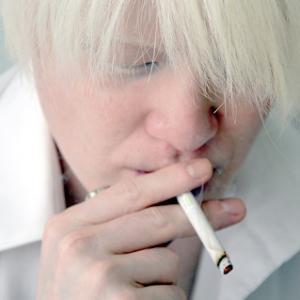 電子タバコと紙タバコどっちがいいの?