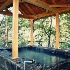水治療法からみたバスボム・お風呂の効能 ちょっと贅沢に休息を