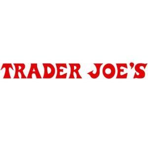 Trader Joe'sの敬称って色々あった!