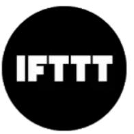【インスタの写真をTwitterに投稿】IFTTT(イフト)が便利過ぎる!