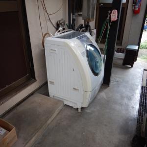 ドラム式洗濯乾燥機は、乾燥機能を積極的に使う方向け
