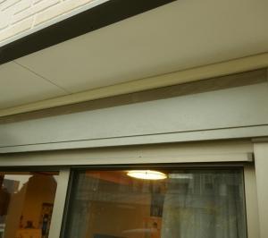住宅リフォーム宮クーポン事業で高機能エアコンを設置②