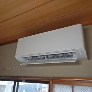 高齢者は「暑さに鈍感」と自覚し積極的なエアコン使用を