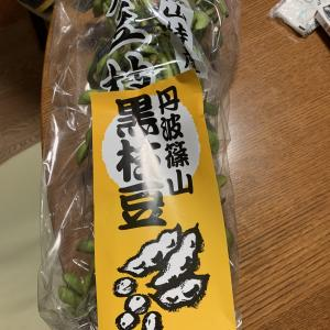 2020年丹波篠山味祭り