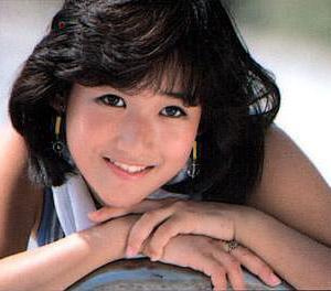 33年前のアイドル 岡田有希子さんの自殺について
