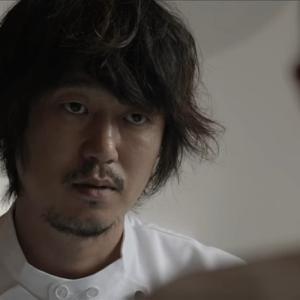 新井浩文被告を占いで見てみました   運気が人格にも影響?