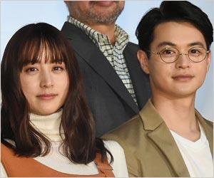 瀬戸康史さん、山本美月さんとの恋愛も気になりますが、霊感があるそうです