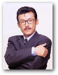 田代まさしさん5回目逮捕またクスリですね~