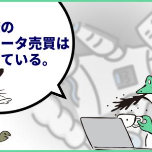 【シストレ】2021/10/21の売買