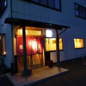 天然うなぎ うな正(静岡県浜松市)
