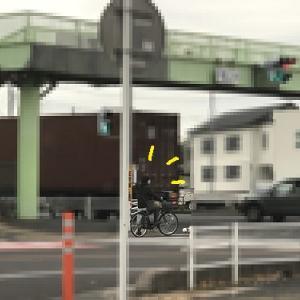 交通事故 2