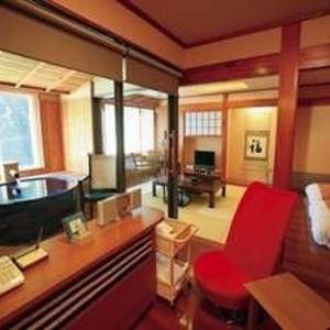 北海道☆ホテル 2