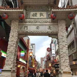 神戸から姫路へ