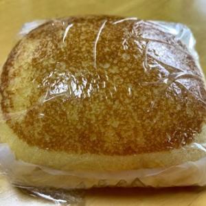 残念な美人タレント達と今日の菓子パン