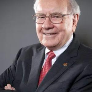 ウォーレンバフェットにビジネスを売却したマイケルローチのビジネスの三大原則とは