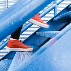 人生を動かす目標設定4つのステップ