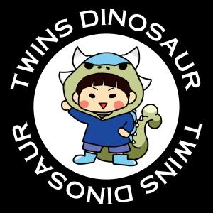 3歳の子供と恐竜ビジネスはじめました