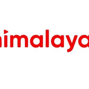 himalayaさんのサービス終了のお知らせ