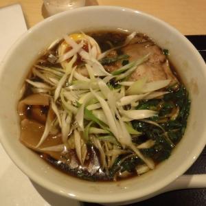 北海道料理 北海道グルメパーク ソバチョウ@大宮