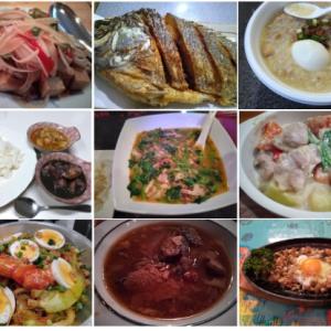 日本国内のフィリピン料理店 全131軒のリスト