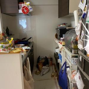 【ビフォー&アフターとお客様の声】キッチンが快適になった理由