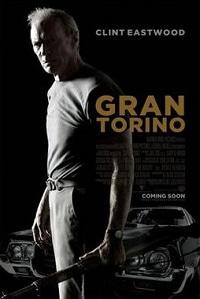 GRAN TORINO / いい映画です / グラン トリノ