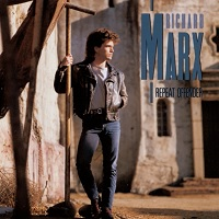 WAIT FOR THE SUNRISE / RICHARD MARX