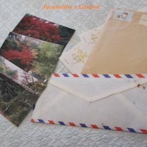 CDで聴いて、始めの2回は不覚にも涙…「手紙」back number