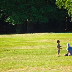 【たった3つで上達する】少年サッカーの親と子供の関わり方